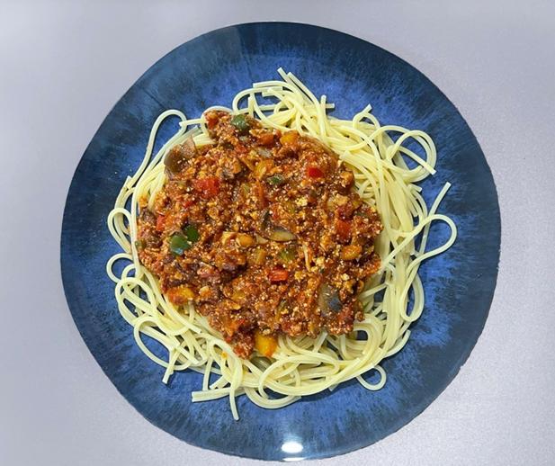 bolonske spagety NFI protokol.png