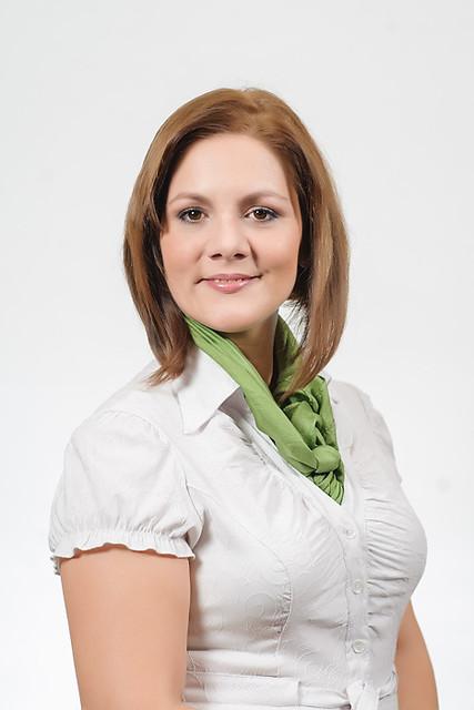 DoveraPomaha-edukatorka-Gabriela-Rolfesova.JPG