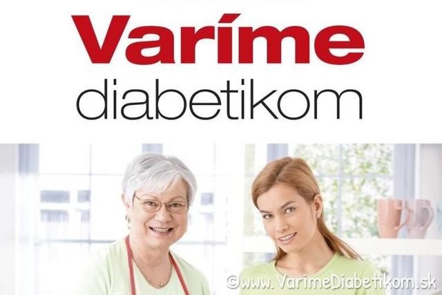 varime_diabetikom_maria_stefakova.jpg