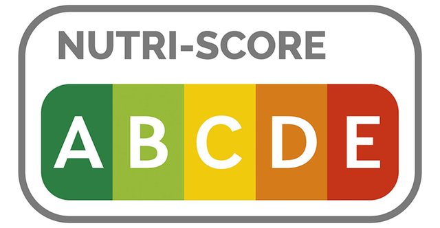 nutriscore.png