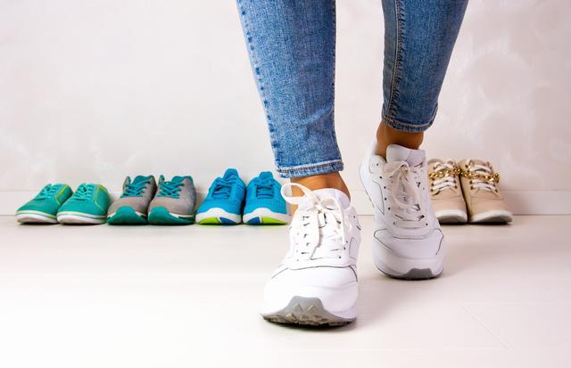 veľa topánok.png