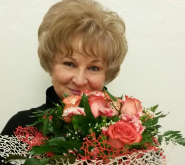 Jarmila Keszanova.jpg