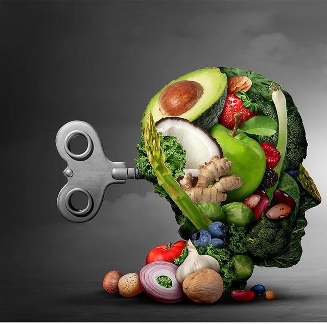 NFI diet.png