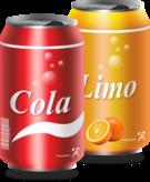 drink-1012366_1280.png