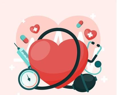 srdce hyper 2.jpg
