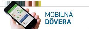 mobilnadovera.png.png