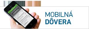 mobilna_dovera.png