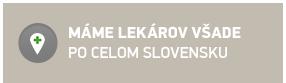 lekari-vsade.png