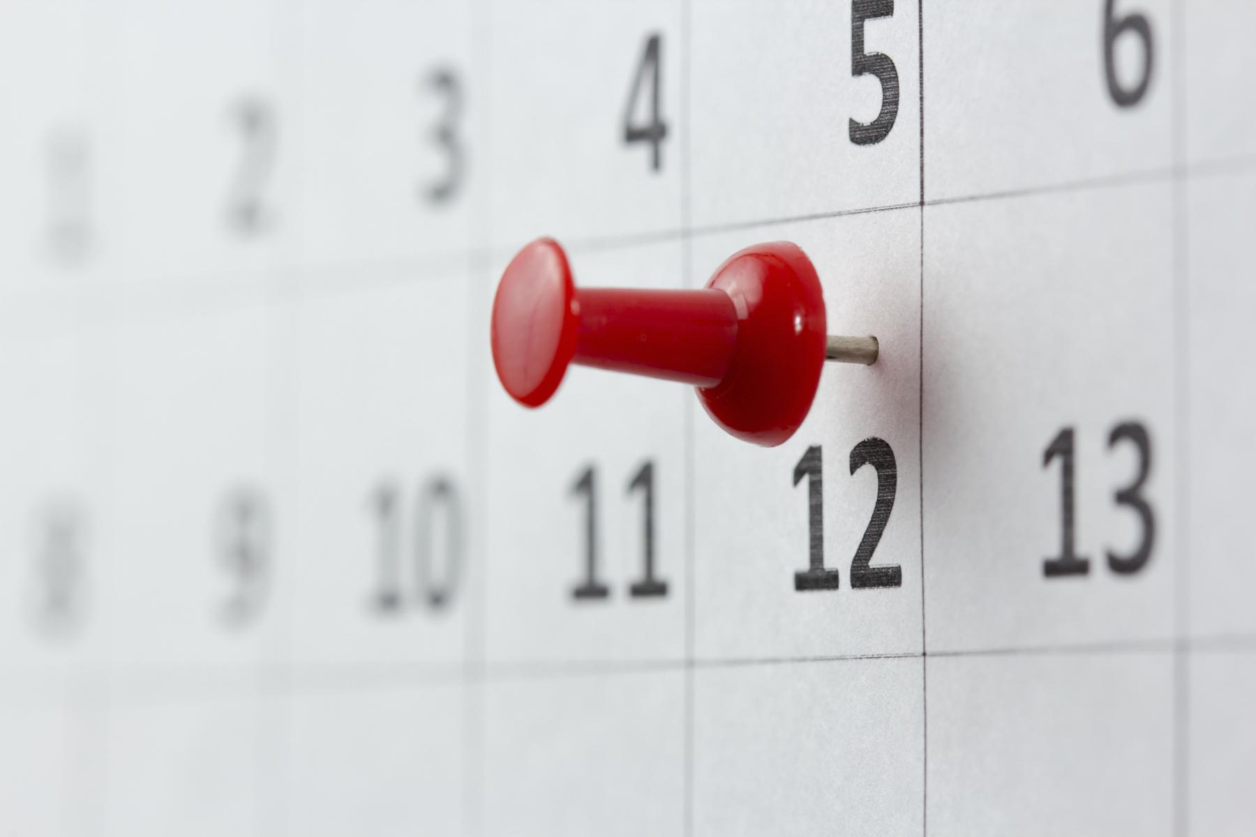 kalendar_spendlik.jpg