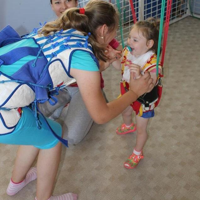 Diagnóza prvého dieťaťa sa u ďalšieho zopakovať nemala. Mýlili sa