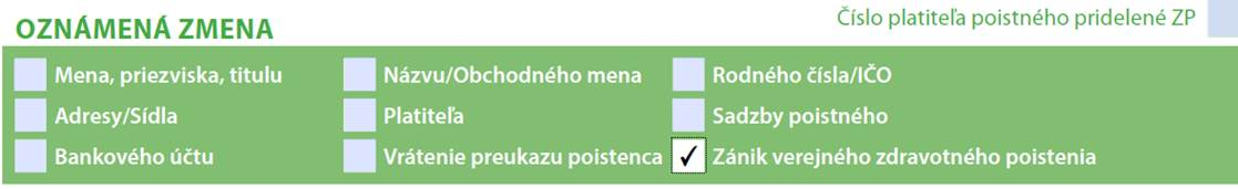 POI_oznamenie.png