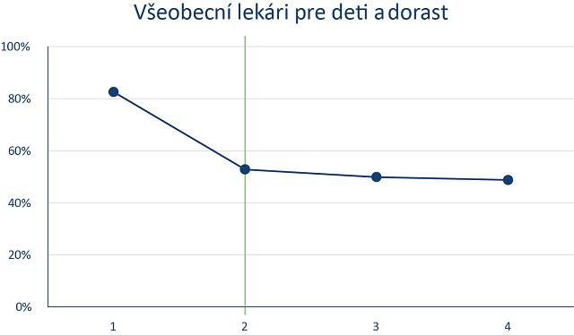 VLDD (002).png