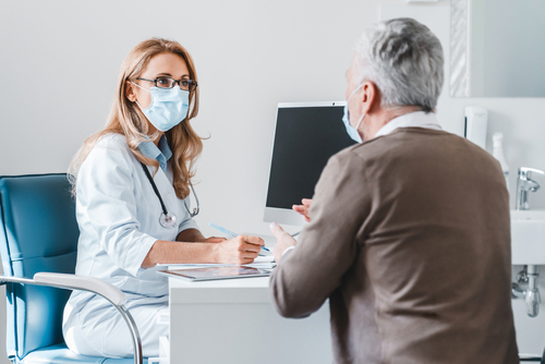 starostlivost-o-pacientov.jpg
