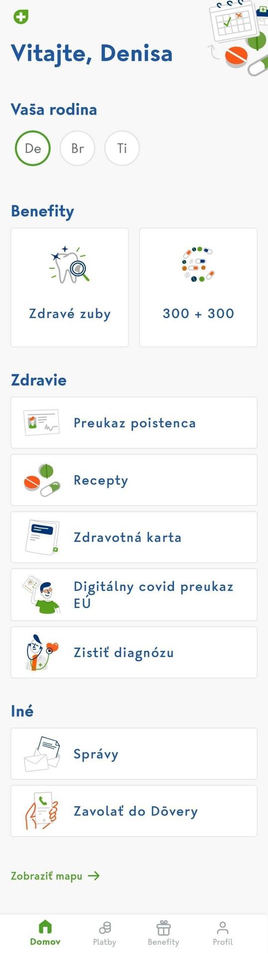 Uvodna_obrazovka.jpg