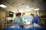 hospiCOM a hlásenie hospitalizácií a výkonov jednodňovej zdravotnej starostlivosti