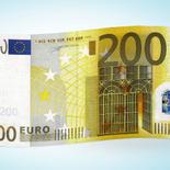 Vrátime vám doplatky za lieky do výšky 200 eur