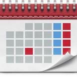 Podmienky pre posúdenie žiadosti o splátkový kalendár platné do 19. februára 2015