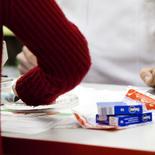 Prvá online služba v slovenskom zdravotníctve