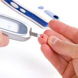 DôveraPomáha diabetikom