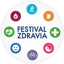 festival-zdravia