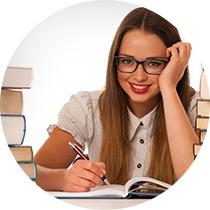 Úspešne ste ukončili strednú alebo vysokú školu?