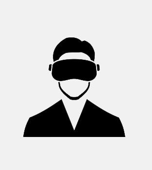 ikona VR.jpg