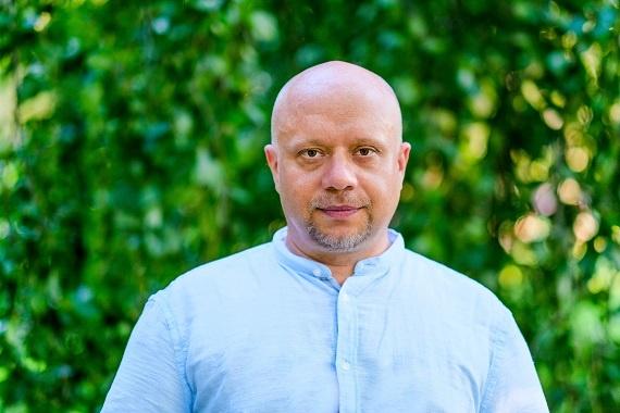 Marián Labuda: Stačilo mi cukrovku zažiť u otca