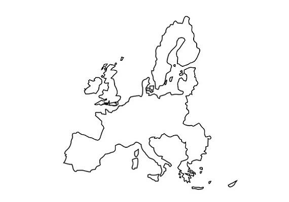 Máme online prepojenie s úradmi v krajinách EÚ