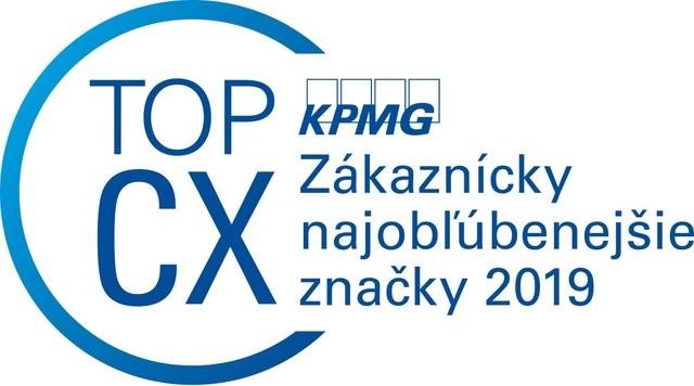 cx_top_2019_blue[1].jpg