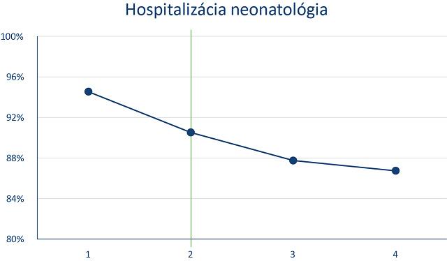Neonatologia (002).png