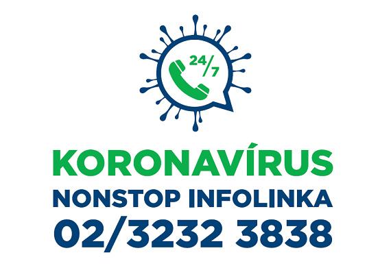 infolinka.png