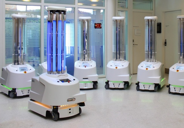 UVD-robots.jpeg