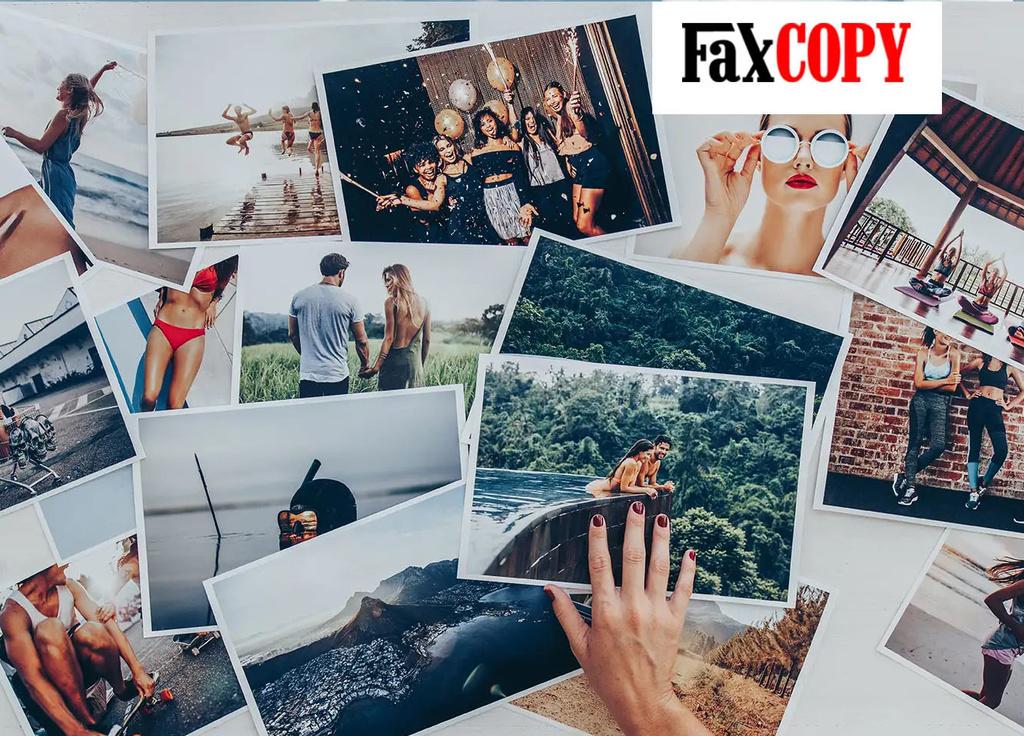 fax copy .jpg