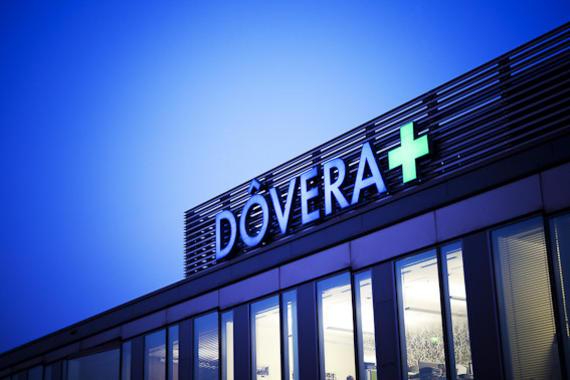 Dovera_logo.jpg