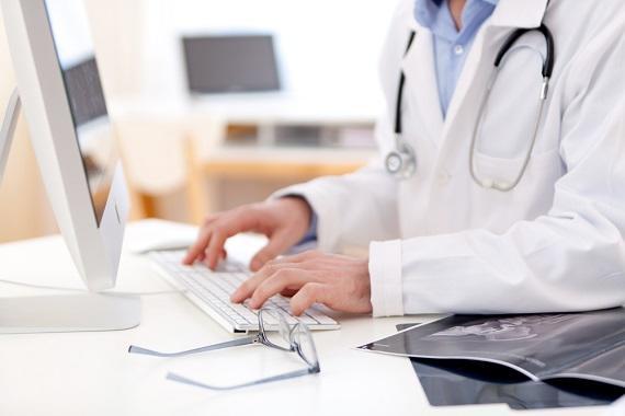 Ďalší krok k lepšiemu zdravotníctvu. Dôvera spustila novú službu