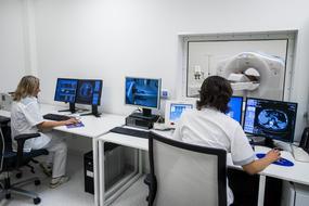 Liečba v Protónovom centre v Prahe