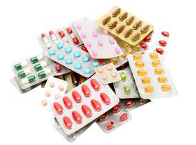 Nové pravidlá preplácania doplatkov za lieky
