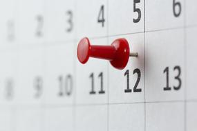 Podmienky pre posúdenie žiadosti o splátkový kalendár
