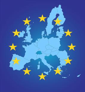 Dovolenka, práca a štúdium v EÚ