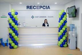 Investujeme do renovácie nemocníc