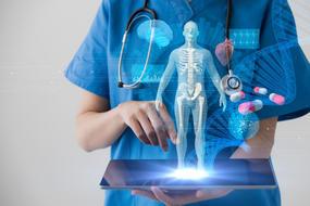 Lekári získajú také informácie o svojej liečbe, aké doteraz nemali