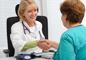 Bezplatné vyšetrenie na odhalenie rakoviny hrubého čreva