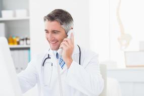 Najčastejšie otázky poskytovateľov pre kontaktné centrum