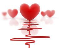 Začína sa Valentínska kvapka krvi