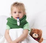 Očkovanie proti chrípke