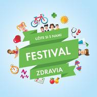 festival zdravia_logo.jpg