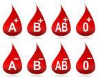 O darovaní krvi sa dočítate aj tento rok v prílohe denníka Pravda Dobré zdravie