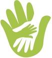 Zelenú dostalo 16 projektov