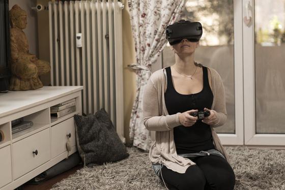 Virtualna liecba.jpg
