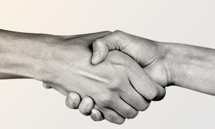Úroková amnestia - špeciálna ponuka pre dlžníkov